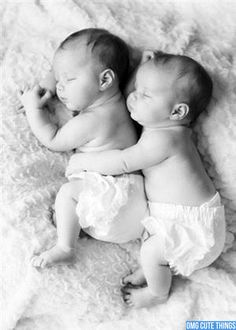 Cutest Babies of Pinterest! pinterest photos Kids  cute