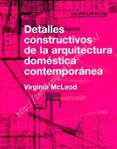 Esc ndalo tico instalaciones sanitarias sanitarios for Libros sobre planos arquitectonicos