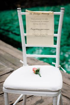 Wedding Unique Destination Wedding in Tulum Cenote – Wedding Ideas On Your Wedding Day, Wedding Tips, Perfect Wedding, Wedding Details, Wedding Events, Wedding Planning, Dream Wedding, Spring Wedding, Wedding Table