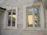 Concrete Door Frame In Assam Manufacturers And Suppliers India Exterior Window Sill Window Trim Exterior Windows Exterior