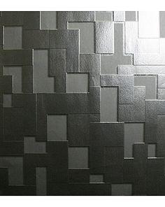 Superfresco Easy Checker Wallpaper | Home Essentials