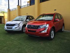 Recap - Mahindra AT launched in Australia at INR lakhs Mahindra Cars, Dual Sport, Concept Cars, Scorpio, Hd Wallpaper, Places To Travel, Automobile, Product Launch, Australia
