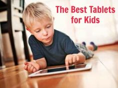 The Kindera monitoring system protects, teaches, and supports your kids as they transition from children, to teenagers, and eventually into young adults. Best Tablet For Kids, Wifi Connect, Toddler Age, Winner Winner Chicken Dinner, Kids Online, Growing Up, Parenting, Technology, Teaching