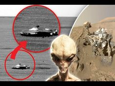 Area 51 Deathbed Confession! Top Secret UFO Alien Projects Exposed? 2017 - YouTube