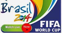 Tuesday, 24 June FIFA World Cup BRAZIL 2014 Streaming link live http://sportslivehdtv.com/soccer-live/ C  Greece vs Ivory Coast Estadio Castelao, Fortaleza 21.00 GMT
