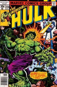 16675-2406-18578-1-incredible-hulk-the.jpg (419×640)