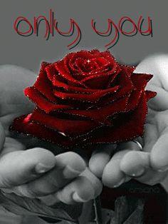 db4f24e8c5 Beverly Boaten - Google+ Valentine Wishes, Happy Valentines Day, Birthday  Wishes, Rose Art