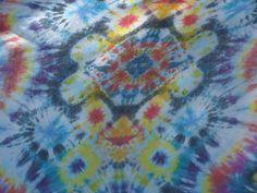 super cool sheet-I love it!