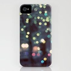 It's sad that I want an iPhone for the cases, not the phone. x)