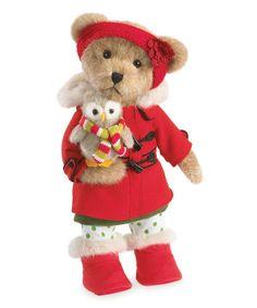 28 Best Boyds Bears Images Boyds Bears Bear Teddy Bear