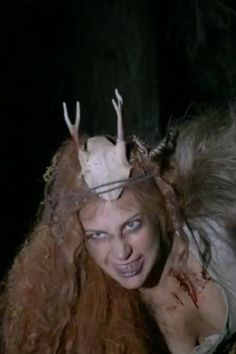Who Does Lady Gaga Play on American Horror Story: Roanoke? Clever Halloween Costumes, Halloween 2017, Halloween Projects, Halloween Makeup, Halloween Ideas, American Horror Story Characters, American Horror Story Seasons, Ahs Witches, Lady Gaga Photos