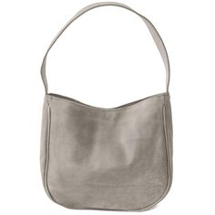 """Minimal and modern, our Tirhas Hobo bag features a soft sculpted silhouette and slim profile. Hand-crafted in Ethiopia // 100% Ethiopian distressed leather - Measures 10"""" H x 11 1/2"""" W x 3"""" D - Handle"""