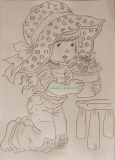 Arte * Vida: Com Vaso de Planta