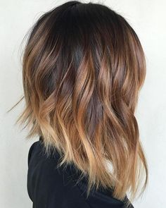 Hello Gorgeous Hair Salon Morrisville Vt 94