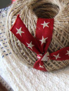 String | www.ebonyandivoryribbons.co.za
