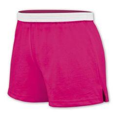 A definite staple item in ones wardrobe in HS!