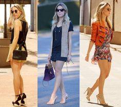 Nati Vozza verão moda fashion summer