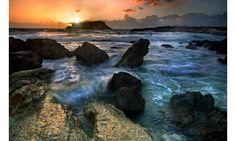 Cyprus - Sacred Island