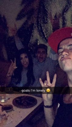 Madison and Jack are matching ❤️ Jack And Madison, Madison Beer, Magcon Family, Magcon Boys, Jack Gilinsky Snapchat, Taylor Caniff, Jack And Jack, Love You, Words