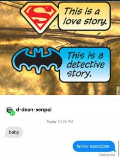 Spread Humour Over The World Super Funny, Funny Cute, The Funny, Hilarious, Dc Memes, Funny Memes, Batman Meme, Superbat, Funny Tumblr Posts