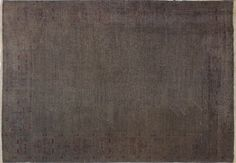 46299 - Gray - 5.11 x 8.5