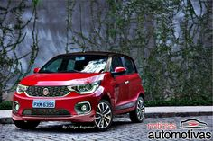 Fiat-Mobi-2018-01