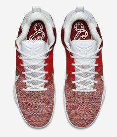 nike wmns air max 1 essentiel - Nike Kobe 9 EM ��China�� | Red Gold Thread Rope Lace Swap | www ...