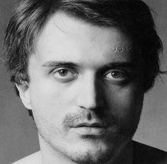 Gilberto Zorio, Odio, 1971, foto di Paolo Mussat Sartor