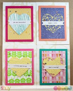 Need a perk me up?  The #coffeelovingcardmakers #springclh Spring Coffee Lovers Blog Hop is going on now with lots of a awesome sponsors!  I got my coffee on literally by stamping and flicking coffee to make my backgrounds and computer generated puns so if you don't have themed products you can still play along. #ontheblog #linkinprofile #winniewalter #winnieandwalter by winnieandwalter