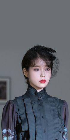 Beautiful Celebrities, Beautiful Actresses, Cute Couple Wallpaper, Korean Beauty Girls, Female Character Inspiration, Old Dresses, Iu Fashion, Beauty Packaging, Korean Actresses