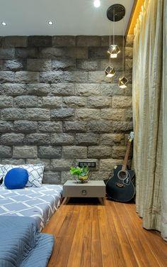 home decor bedroom Bedroom Cupboard Designs, Bedroom Closet Design, Home Room Design, Bedroom Furniture Design, Master Bedroom Design, Home Interior Design, Bedroom Designs, Interior Ideas, Bedroom Ideas