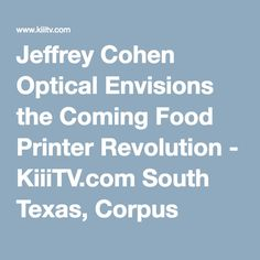 Pin On Jeff Cohen Jeffrey Cohen Cohen S Fashion Optical