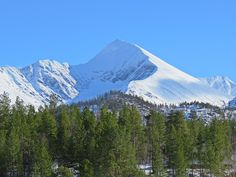 Istind,   Istind is a 4,193 ft / 1,278 m mountain peak in Troms, Norway. Based on peakery data, it ranks as the 33rd highest mountain in Troms and the 725th highest mountain in Norway. - See more at: http://peakery.com/istind-norway-2/#sthash.aoG8xhTj.dpuf