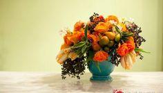 알리엘라 체자 플로리스트 봄 디자인 클래스 뉴욕 유학 연수 두드림   두드림 유학