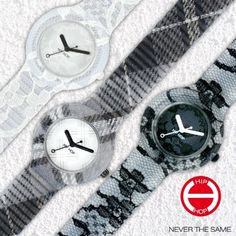 HipHopWatches
