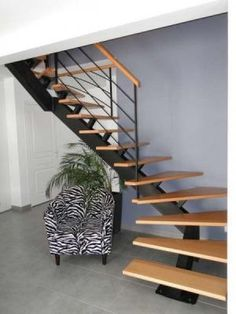 encontrado en google en habitat taller pinterest escalera escaleras interiores y. Black Bedroom Furniture Sets. Home Design Ideas