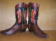 Google Image Result for http://www.cowgirlred.com/sitebuilder/images/CR_BOOTS_0002_1-416x307.jpg