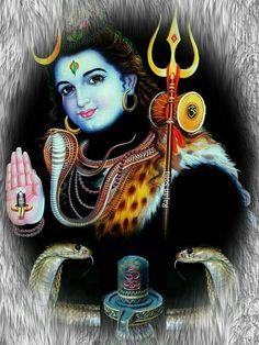 Lord Mahadev, Radha Krishna Wallpaper, Indian Language, Lord Shiva, Deities, Princess Zelda, Ganesh, Festivals, Fictional Characters