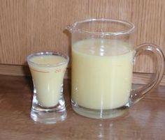 Zitronen-Knoblauch-Trunk - Gut für die Gesundheit!!! by gimado on www.rezeptwelt.de