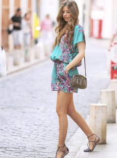 #jumpsuit #monocorto #cosmopolita