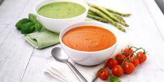 Φυσικές Σούπες Natural Balance Soups (Wellness By Oriflame-Υγιεινές Επιλογές)   Natural Balance Soups Φυσικές Σούπες (Wellness By Oriflame-Υγιεινές Επιλογές)  Η σούπα Natural Balance είναι ένα νόστιμο υγιεινό σνακ - ή μέρος ενός γεύματος - για όλη την οικογένεια που τρώγεται ζεστό ή κρύο. Παρασκευάζεται από 100% φυσικά συστατικά και έχει σχεδιαστεί ώστε να αποτελεί μια ιδανική διατροφική επιλογή. Όπως και με τα ροφήματα η κατανάλωση της σούπας έχει δύο κύρια οφέλη.  Αδυνάτισμα Φυσικό Υγιές…