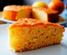 Love Eat, Dessert Recipes, Desserts, Food Pictures, Food Pics, No Bake Cake, Cornbread, Sweet Recipes, Dairy Free