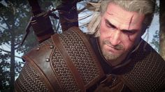 Did you know The Witcher 3 offers 15 languages-- 7 of them with voiceovers and 8 have subtitles. Listen and be amazed