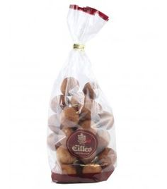 Eilles Marzipankartoffeln Extra-Zart, 275 g