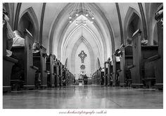 Hochzeit Dinslaken Voerde Hochzeitsfotograf Hochzeitsreportage