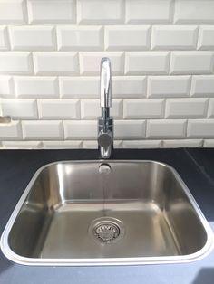 Home Decor, Decor, Sink