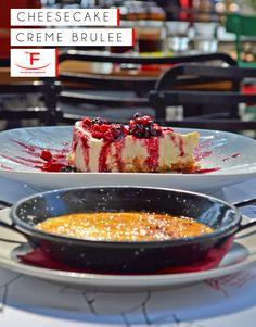 Φρέσκα και χειροποίητα, αγνά και νόστιμα! Για γλυκάκι... Famigliano!  💻 www.famiglianodelivery.gr ☎️ 2316.008.188 ➡️ Τσιρογιάννη 5, απέναντι από τον Λευκό Πύργο  #handmade_happiness #Λευκός_Πύργος #famigliano #ourplace #myfamigliano Creme Brulee, Tiramisu, Cereal, Cheesecake, Breakfast, Ethnic Recipes, Handmade, Food, Morning Coffee