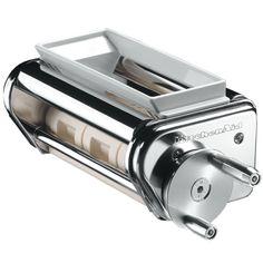 Accessorio per Robot da cucina - Ciotola in vetro da 4,83 L ...