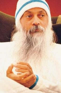Bhagwan Shree Rajneesh - The great Osho later corrupted Osho Love, Buddha Quote, Divine Light, Set Me Free, Spiritual Wisdom, World Leaders, Dalai Lama, Life Inspiration, New Man