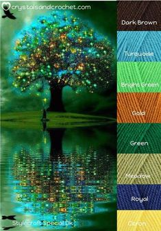 Yarn Color Combinations, Color Schemes Colour Palettes, Colour Pallette, Color Azul, Crazy Colour, Color Pop, Colours That Go Together, Color Harmony, Coordinating Colors
